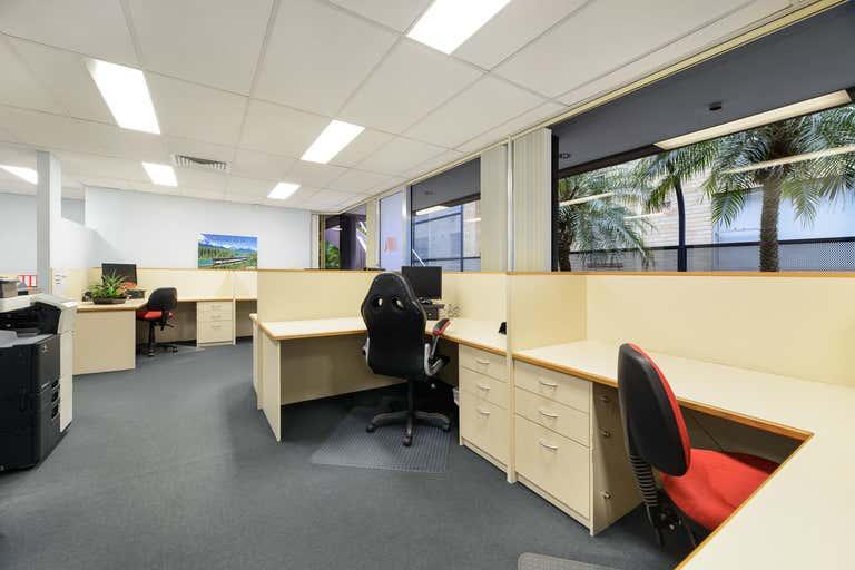 Suite 1/20 Clifford Street Mosman NSW 2088 - Image 2