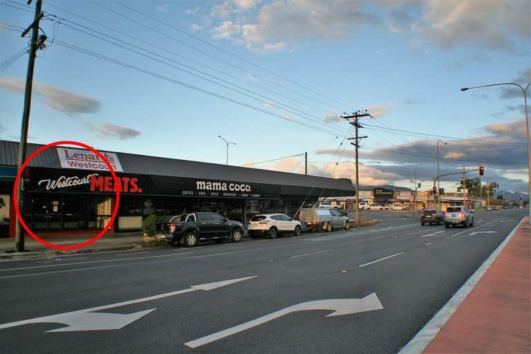 Shop 3, 196 Mulgrave Road Westcourt QLD 4870 - Image 2