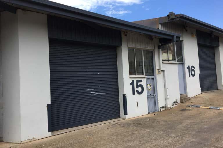 15/4 Ethell Road Kirrawee NSW 2232 - Image 1