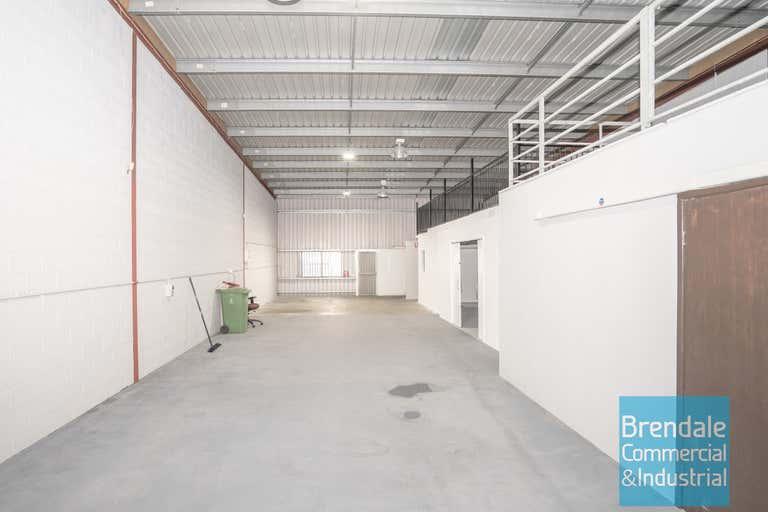 Unit 4, 2 Belconnen Cres Brendale QLD 4500 - Image 2