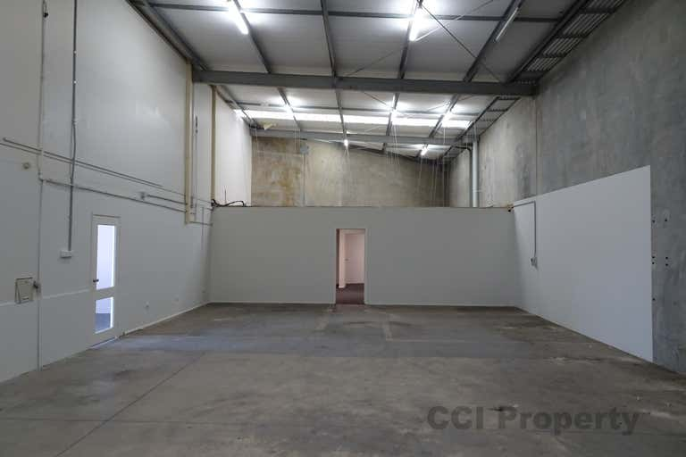 7/47 Musgrave Road Coopers Plains QLD 4108 - Image 4