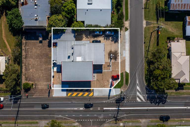 134-136 Blackstone Road Silkstone QLD 4304 - Image 2