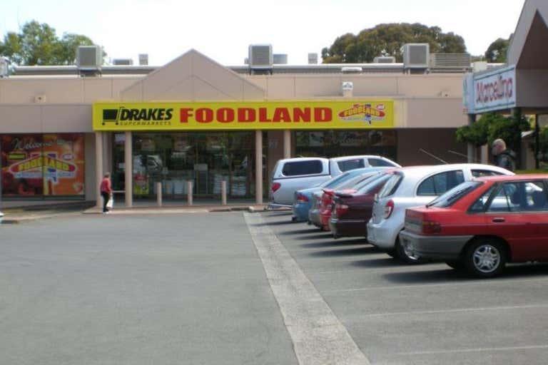 Aberfoyle Village Shopping Centre, 142 Hub Drive Aberfoyle Park SA 5159 - Image 1