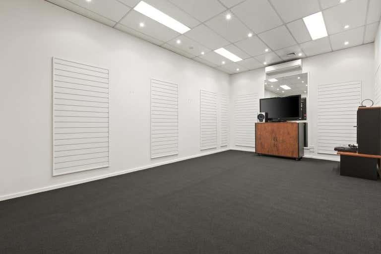 122-126 Gladstone Street South Melbourne VIC 3205 - Image 3