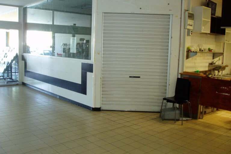 Shop 23 238 Walter Road West Morley WA 6062 - Image 4