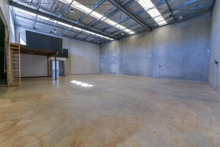 Lot 1B/12 Action Street Noosaville QLD 4566 - Image 4