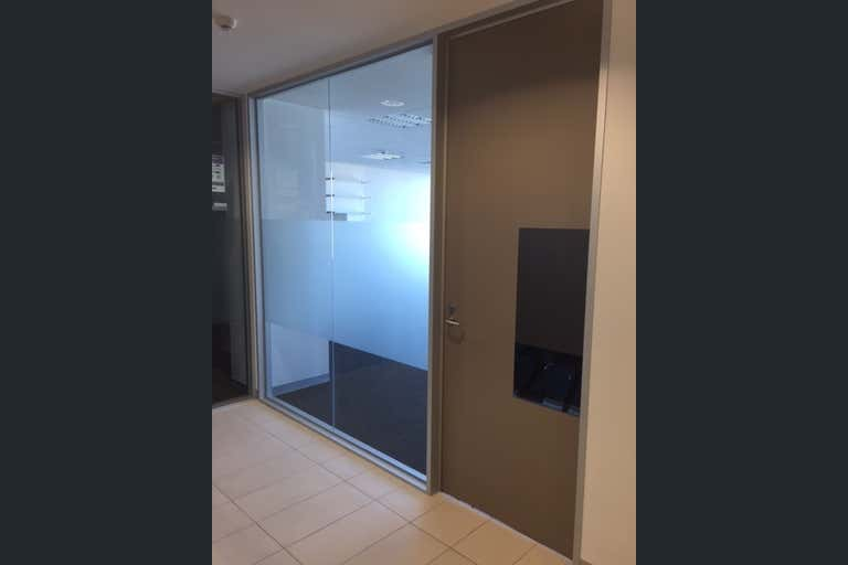 Suite 27, 240 Plenty Road Bundoora VIC 3083 - Image 4