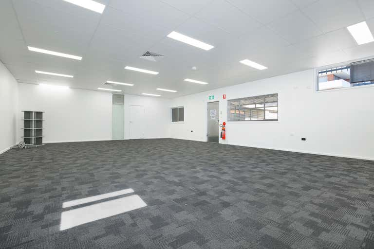 24 Kenny Street Wollongong NSW 2500 - Image 2