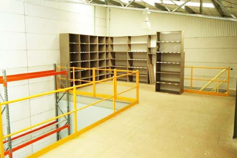 Unit 12, 13 Gibbens Road West Gosford NSW 2250 - Image 3