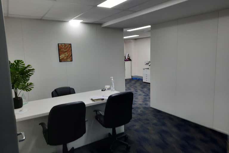 Suite 8, 398 Chapel Road Bankstown NSW 2200 - Image 4
