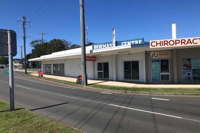 2/14 Bowman Road Caloundra QLD 4551 - Image 1