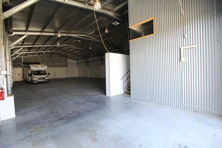 Jimboomba QLD 4280 - Image 4