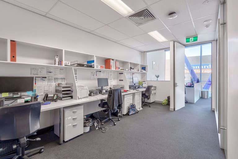 14/8 Metroplex Avenue Murarrie QLD 4172 - Image 1
