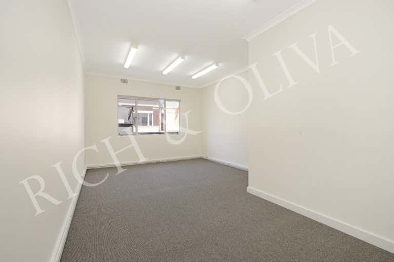 Suite 1, 63-65 Burwood Road Burwood NSW 2134 - Image 2