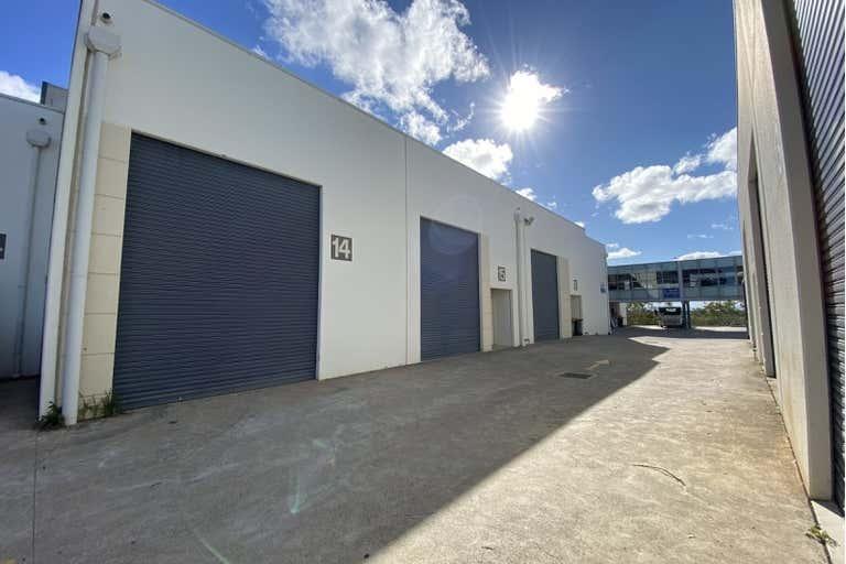 Heathcote NSW 2233 - Image 2