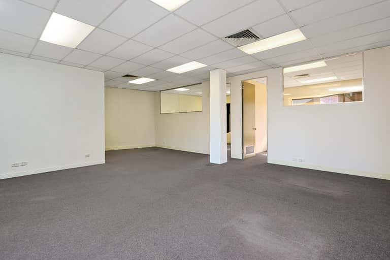 Suite 15, 185 Military Road, Neutral Bay NSW 2089 - Image 4