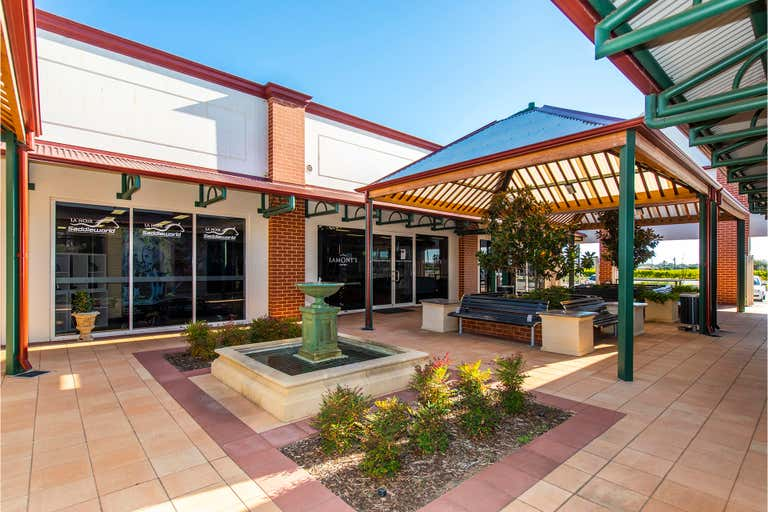 Swan Valley Central, 1/660 Great Northern Highway Herne Hill WA 6056 - Image 3