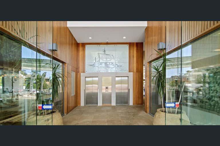 La Balsa Suite 403, 45 Brisbane Road Mooloolaba QLD 4557 - Image 2