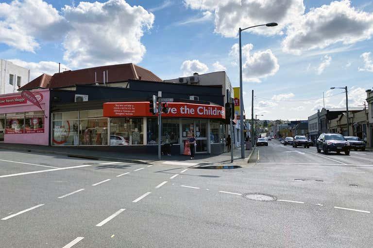 Shop 4 Murray Street Hobart TAS 7000 - Image 1