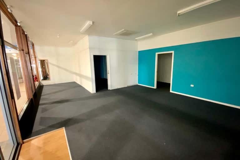 Shop 7, 20-24 Manning Street Taree NSW 2430 - Image 2