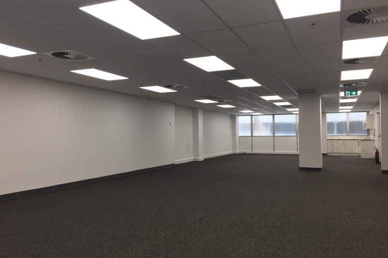Level 1, 70 Pirie Street Adelaide SA 5000 - Image 4