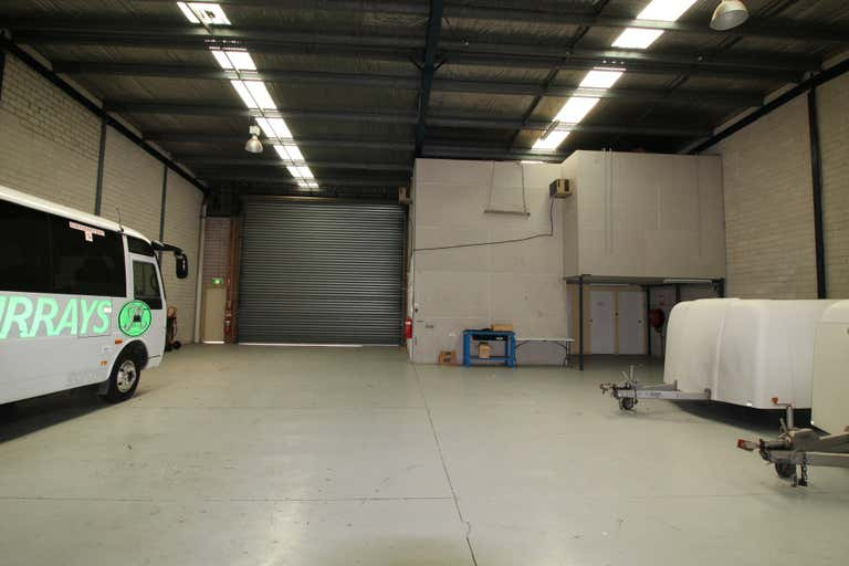 Unit 1, 14 Welder Road Seven Hills NSW 2147 - Image 3