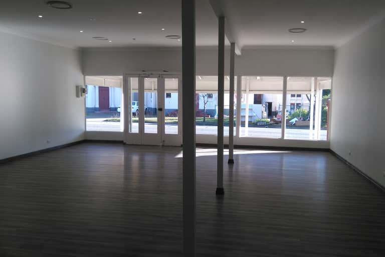 Shop 1, 204 Oxley Road Graceville QLD 4075 - Image 2