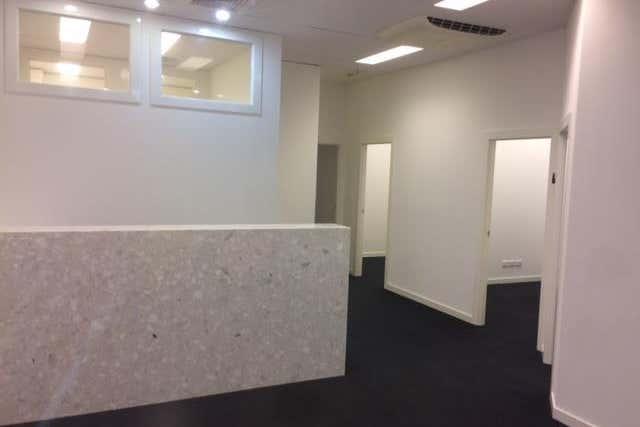 Suite 14, 255 Drummond Street Carlton VIC 3053 - Image 2