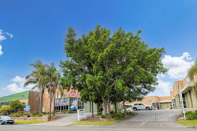 Units 3 & 4, 75-77 Montague Street North Wollongong NSW 2500 - Image 3