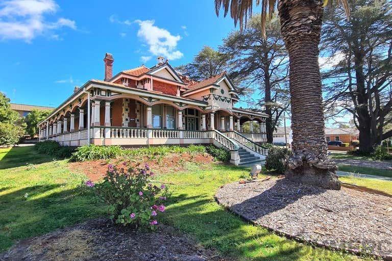 6 & 7/1 Clifford Street Toowoomba City QLD 4350 - Image 1