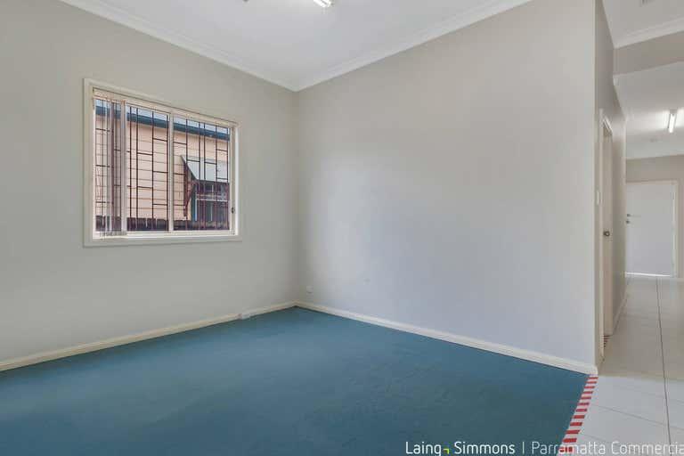 23 Albion Street Harris Park NSW 2150 - Image 4