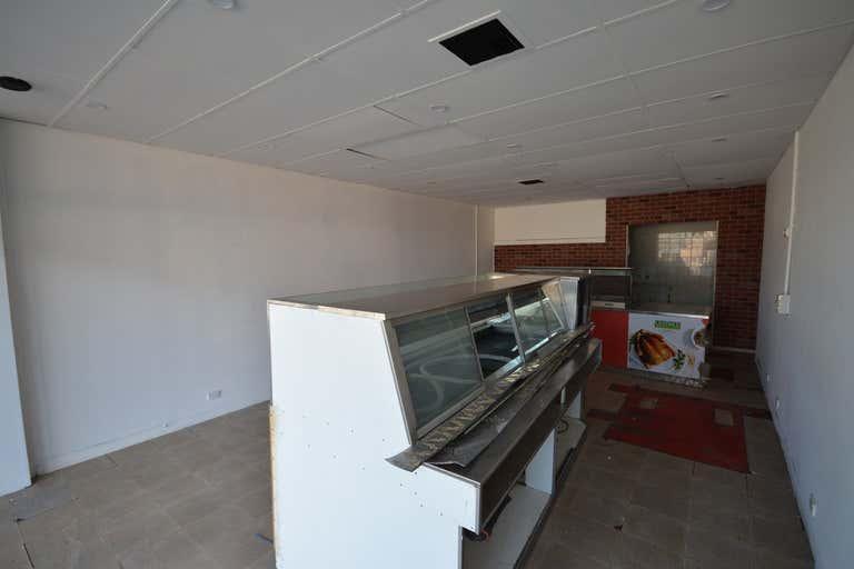 Shop 3, 57-63 Bagster Road Bagster Road Salisbury North SA 5108 - Image 4