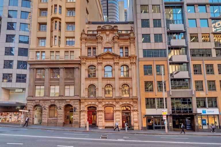 6 Bridge Street Sydney NSW 2000 - Image 1
