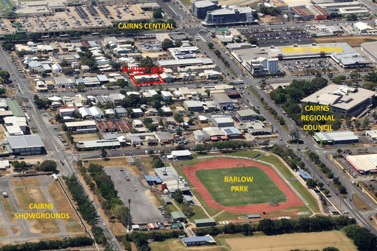 212-216 Draper Street Cairns City QLD 4870 - Image 2