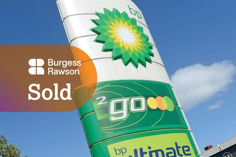 BP, 55-57 Melbourne Road Mulwala NSW 2647 - Image 1