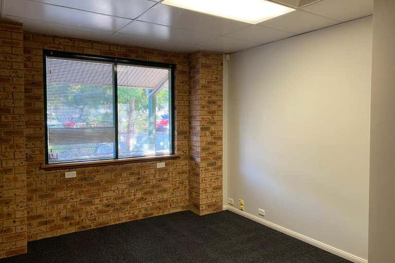 Suite 3, 30 Hely Street Wyong NSW 2259 - Image 3