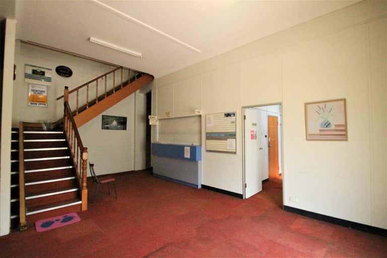 321 Belmore Road Riverwood NSW 2210 - Image 3