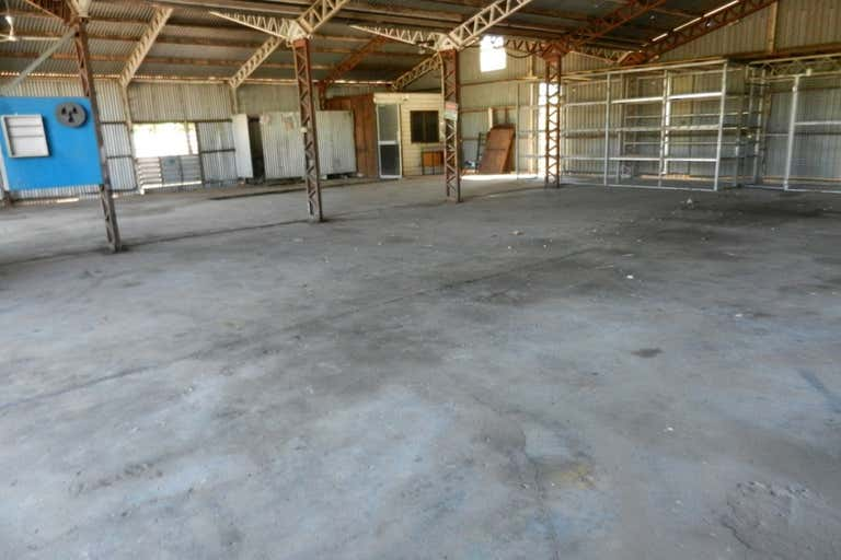 Shed 2 & 3, 11 Curry Road Mount Isa QLD 4825 - Image 4