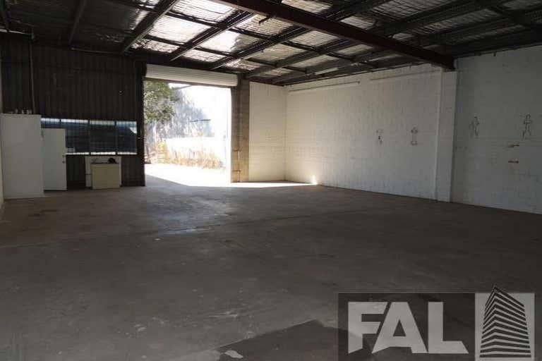 Unit  11, 48 Bullockhead Street Sumner QLD 4074 - Image 3