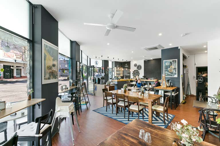 111-115 Percival Road Stanmore NSW 2048 - Image 3