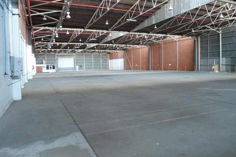 220 Pier Street Perth WA 6000 - Image 4
