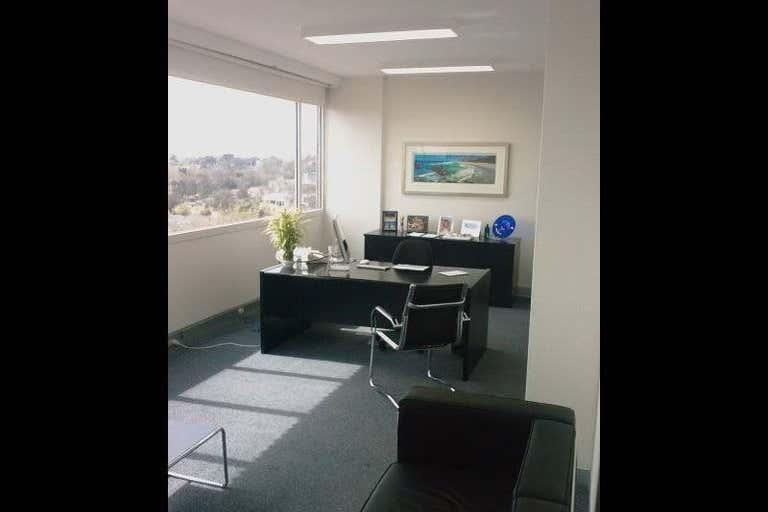 9th Floor, 445 Toorak Road Toorak VIC 3142 - Image 2