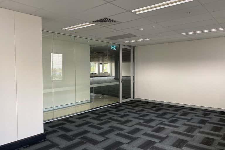 Suite 11, 251 Adelaide Terrace Perth WA 6000 - Image 2