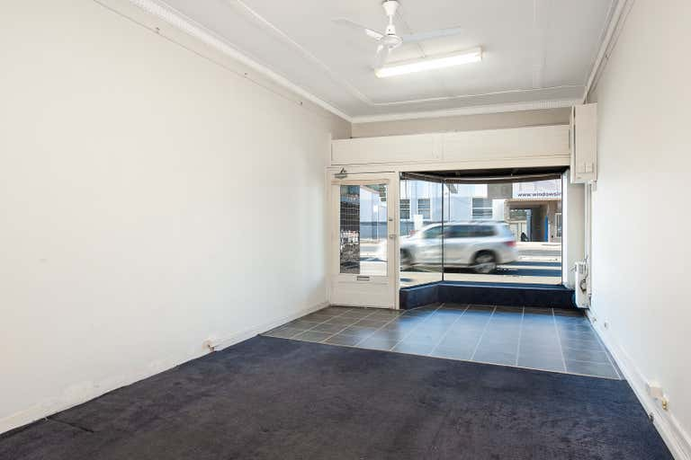 82 Pacific Highway Roseville NSW 2069 - Image 2