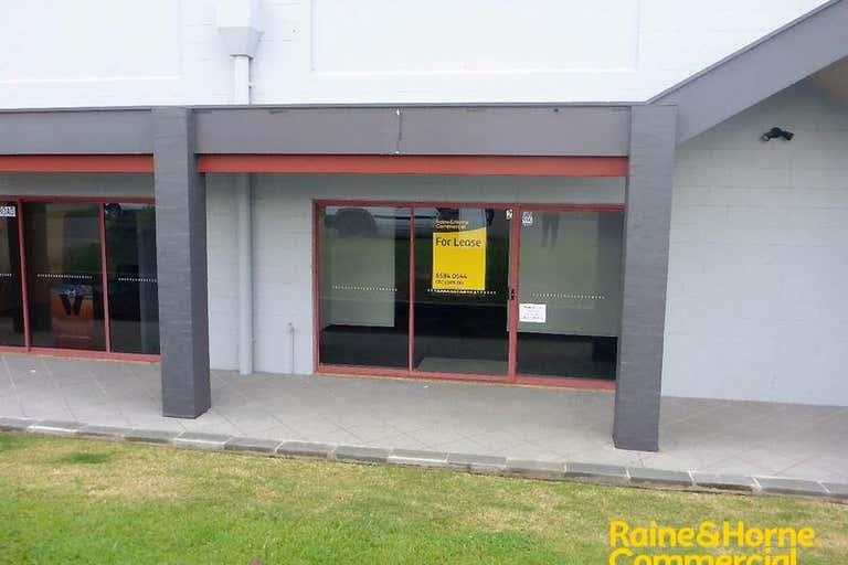 Unit 2, 12 Jindalee Road Port Macquarie NSW 2444 - Image 4