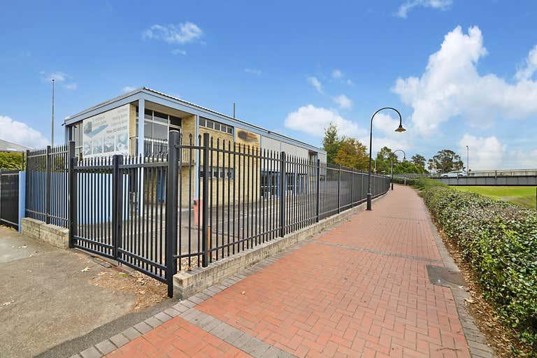 2 St Andrews Street Maitland NSW 2320 - Image 4