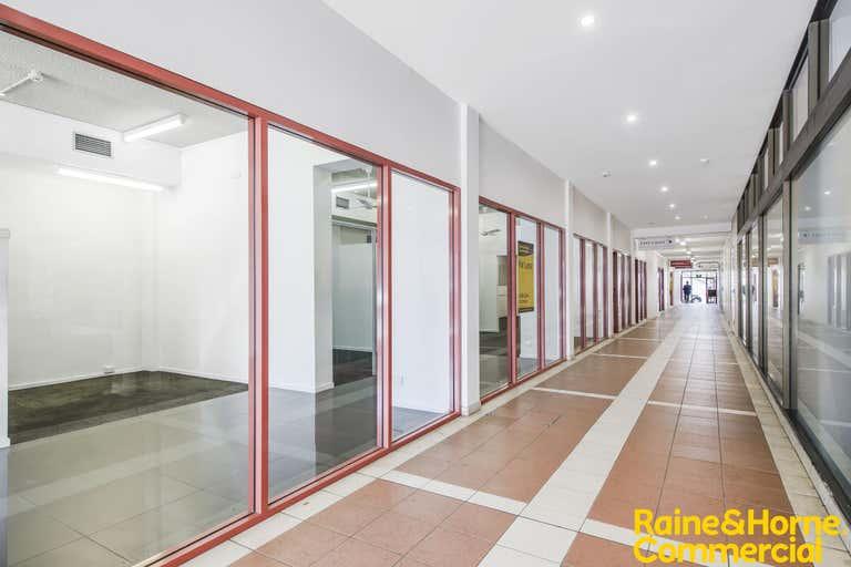 (L) S511 (Lvl 1), 65 Horton Street, Dulhunty Arcade Port Macquarie NSW 2444 - Image 4