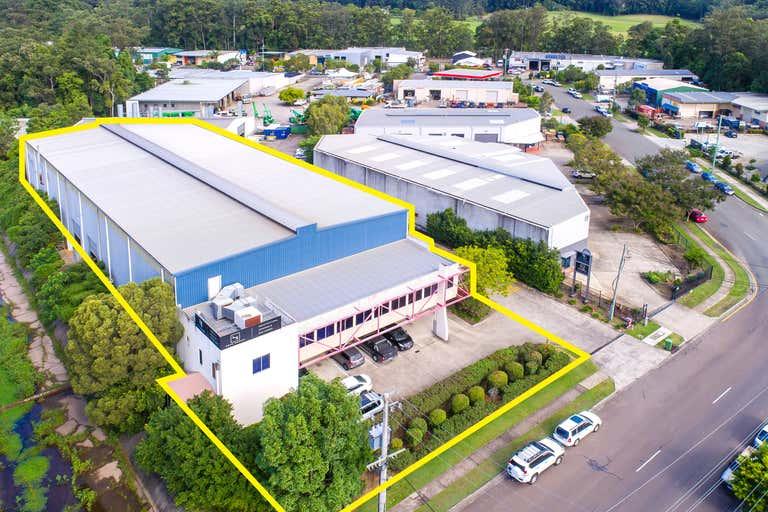 1/49 Enterprise Street Kunda Park QLD 4556 - Image 1