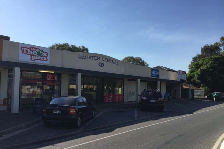 4  57-63 Bagster Road Salisbury North SA 5108 - Image 1