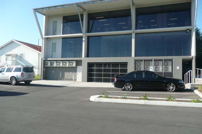S1, (Lvl 2) 147 Gordon Street Port Macquarie NSW 2444 - Image 4